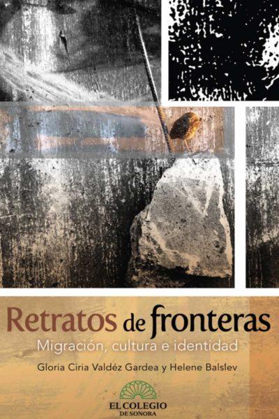 retratosfronterasporta2