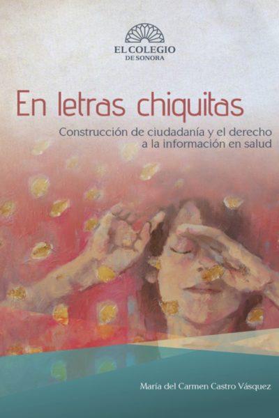 LetrasChiquitas1