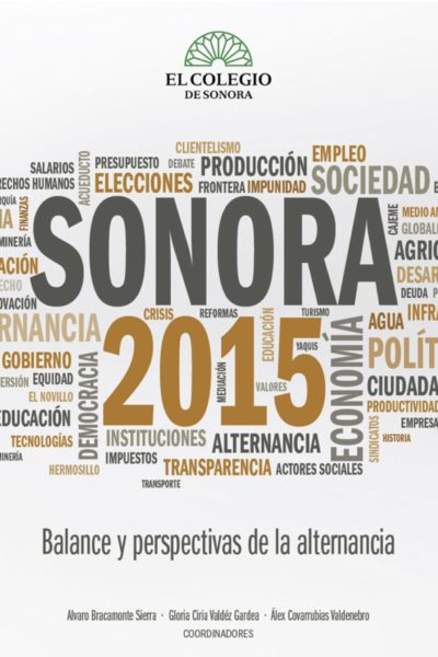 SonoraPorta