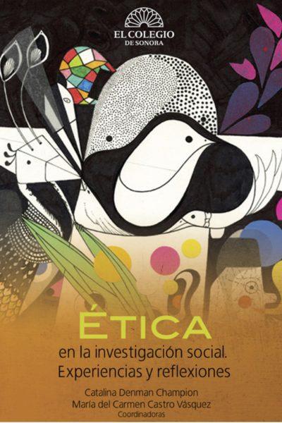 EticaPortada