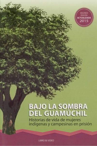 GuamuchilPorta